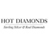 Hot Diamonds 40% off