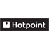 Hotpoint extra 35% off