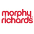 20% off Morphy Richards