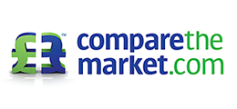 Comparethemarket Com Au Car Insurance