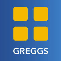 Greggs FREE hot drink