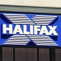 Halifax slashes Help to Buy ISA rate for new customers