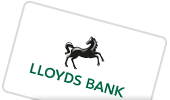Lloyds Monthly Saver