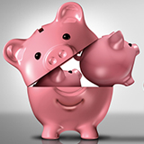Bigger savers � do you really need to spread your savings?