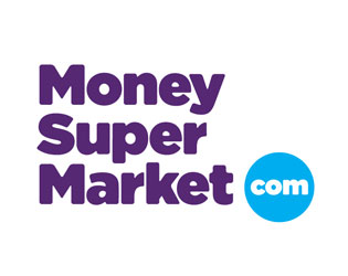 MoneySupermarket Car Insurance
