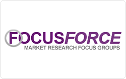 FocusForce