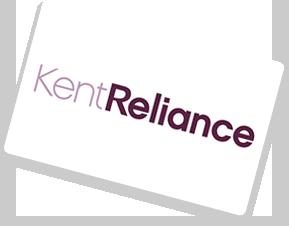 Kent Reliance