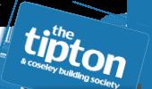 Tipton BS
