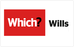 Which Legal Services logo